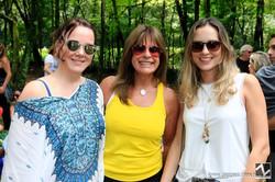 Ana Rozenblit, Joia Bergamo e Sabrina Salles_0002