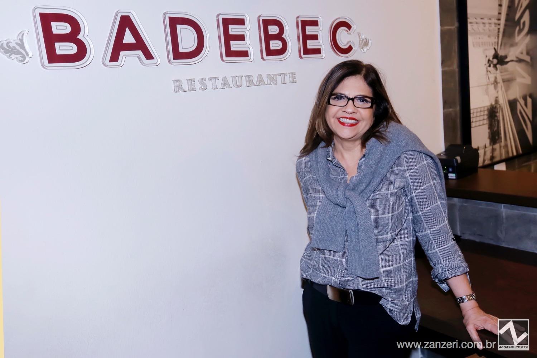 Lourdes Botura_0003