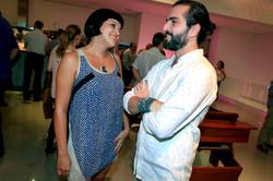 Carol_Gay_e_Bruno_Simões.jpg