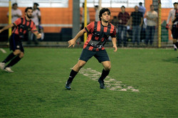 Rodrigo Farhat.jpg