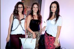 Anne Lyse, flavia Carpinter e Luana Dionisio.jpg