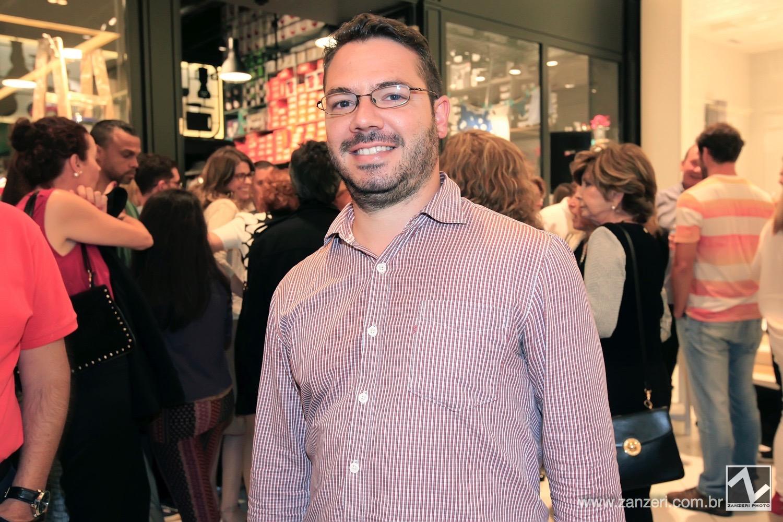 Fabio Babero