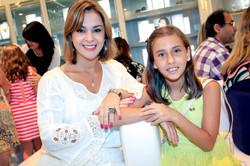 Angelita do Prado e Stephanie2.jpg
