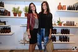 Sandra Santos e Talita Pires_0001