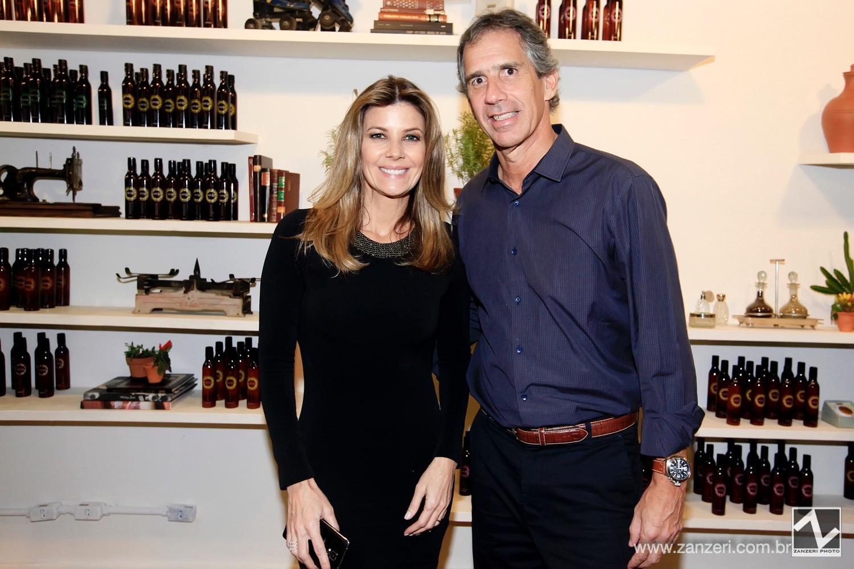 Fabiana Scaranzi e Alvaro Etchenique_0001