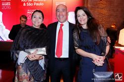 Glauce Ferman, Marcelo Fernandes e Mariana Lacroix_0001