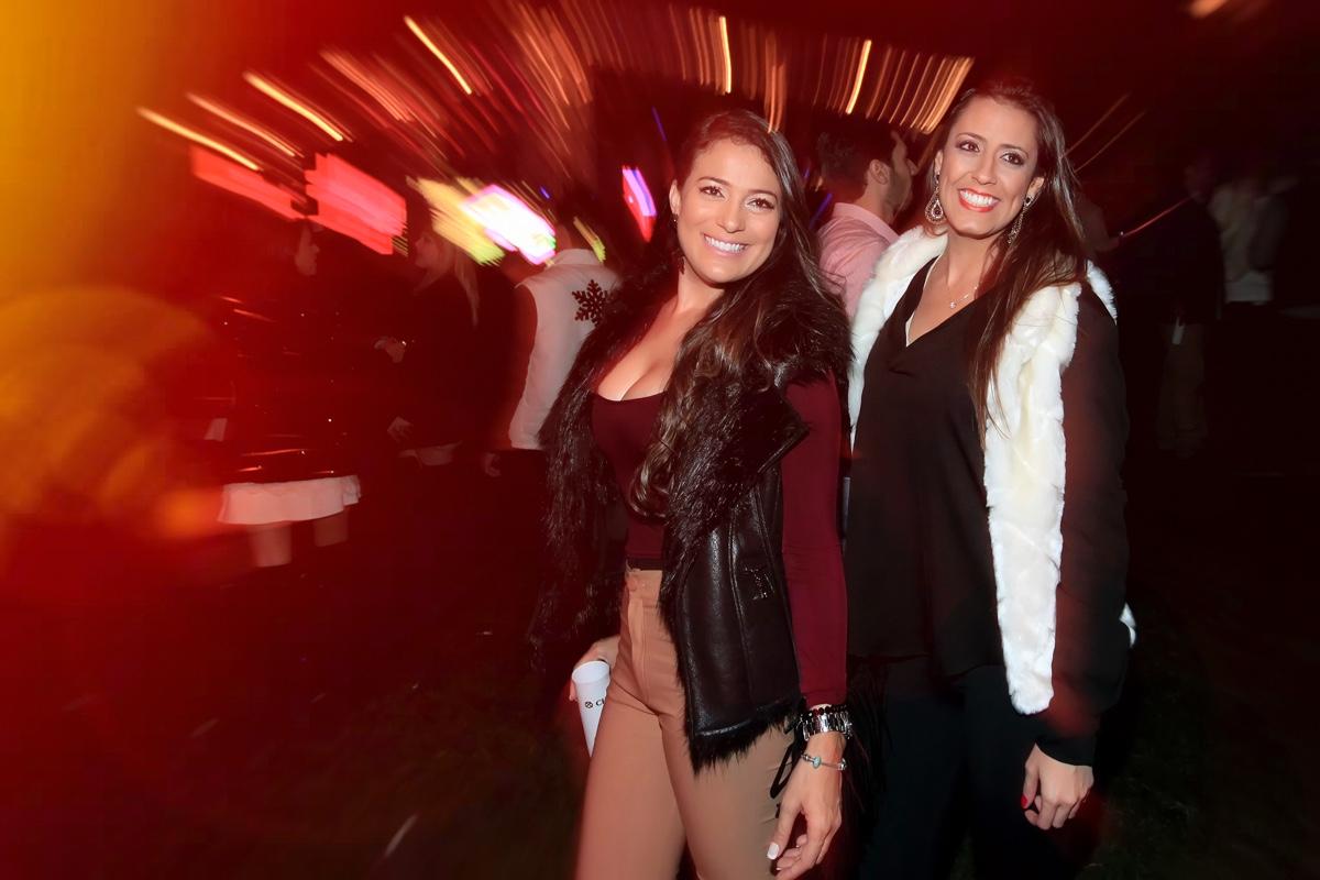 Beatriz Mello e Jucimara Rueda_0004.jpg