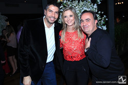 Marcelo Bacchin, Mara Linhares e Vic Meirelles_0002