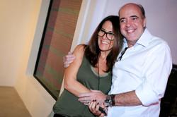 Neca Prado e Ernesto Mancino.jpg