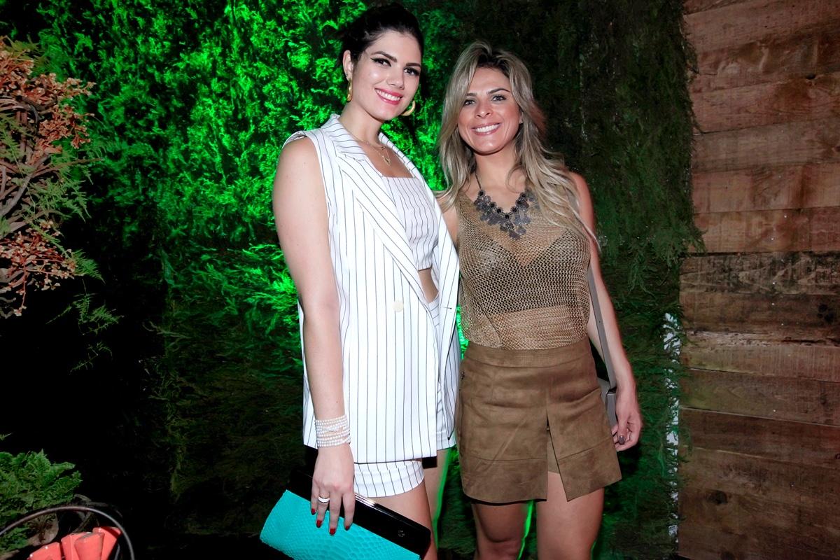 Isabella Zamora e Barbara Costa_0001.jpg