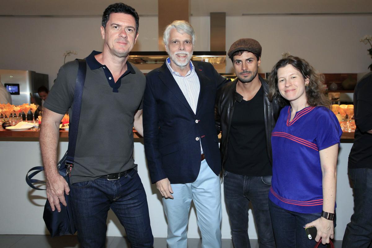 Artur de Andrade, Walton Hoffman, Zanini de Zanine e Winnie Bastian1.jpg