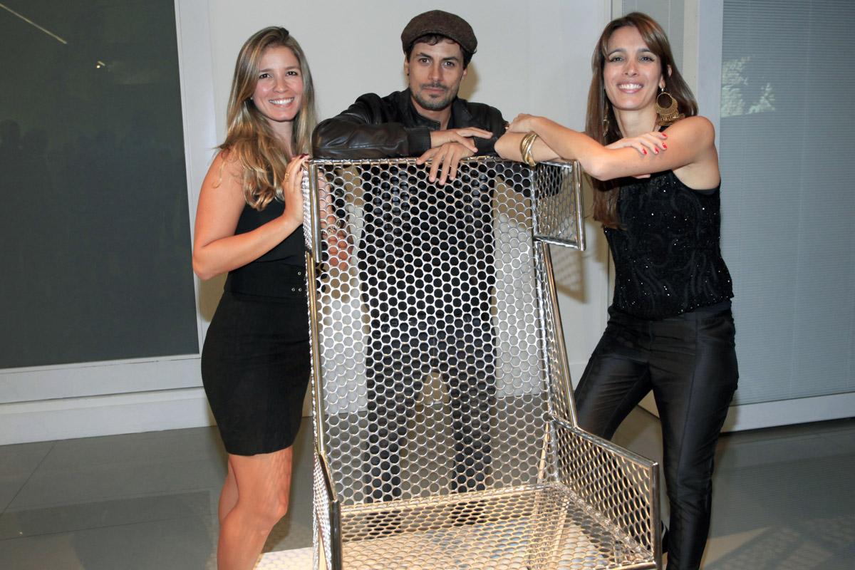 Roberta Queiroz Poli, Zanine de Zanine e Aline Araujo.jpg