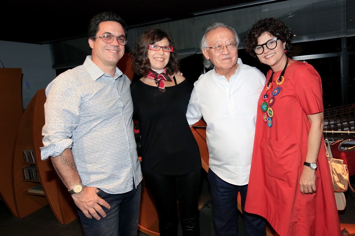 Beto Cocenza, Silvana Maria Rosso, Ruy Ohtake e Sandra Leise_0001.jpg