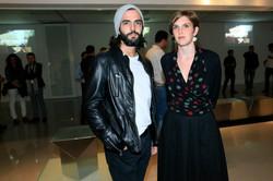 Bruno Simoes e Ana Neute2.jpg