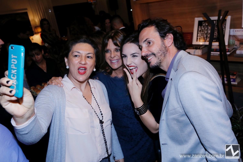 Marcia Dadamos, Joia Bergamo, Kefera e Ricardo Pessoto_0002