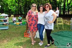 Grace Cozman, Lucila Turqueto e Marcia Dadamos_0001