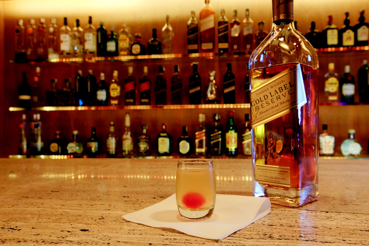 Bar e Drinks_0005.jpg