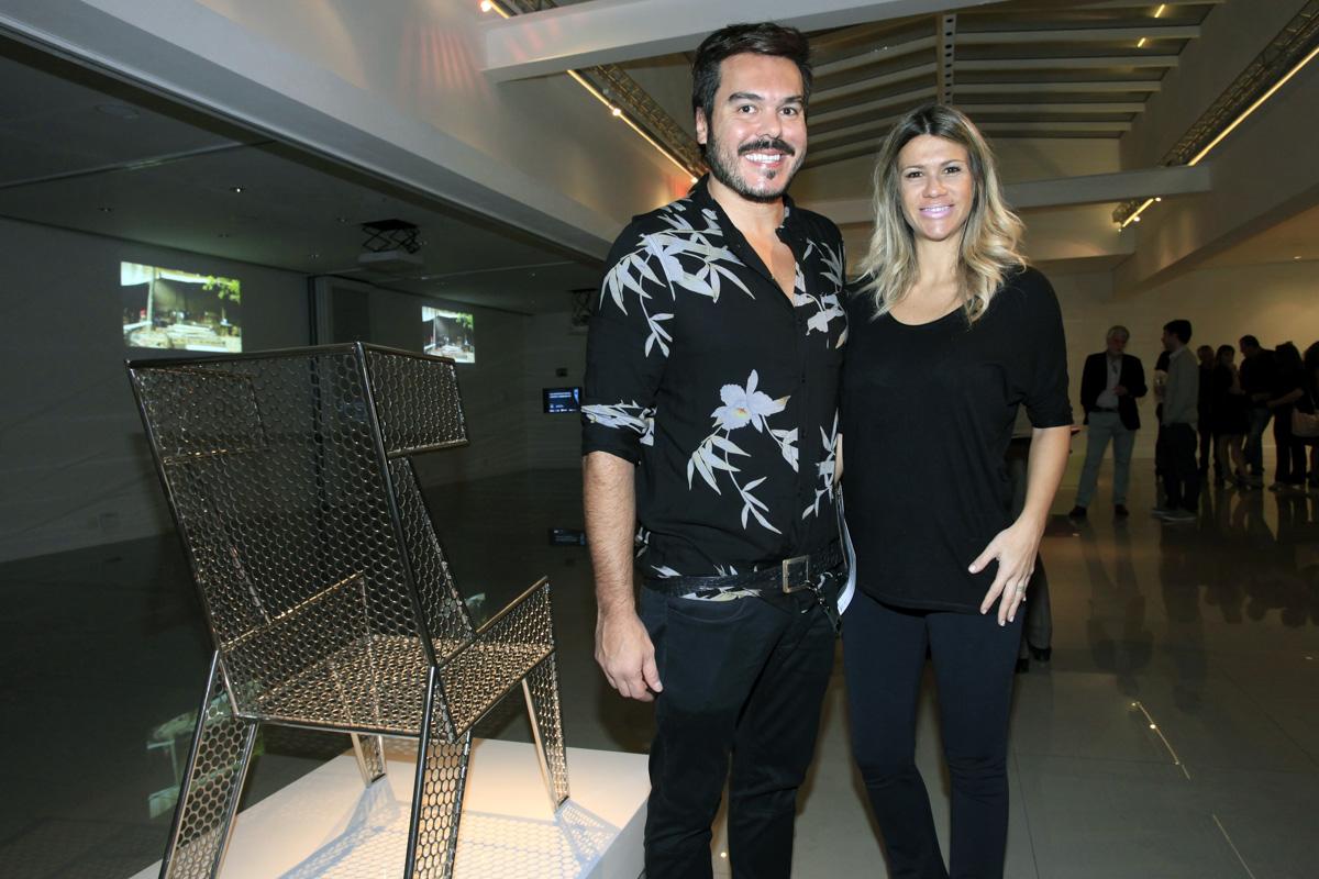 Patricia e Ale Jordao2.jpg