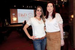 Daniela e Virginia Velloza_0002.jpg