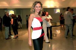 Alessandra Estelles2.jpg