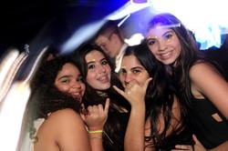 Matine Clube Pinheiros_0268.jpg