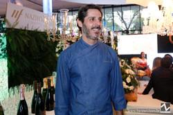 Chef William Ribeiro_002