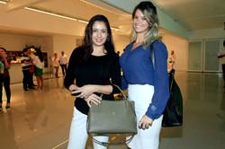 Ana Paula Wirthmann e Andreza Botelho2.jpg