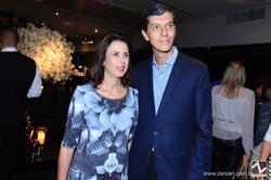 Marina e Eduardo Foz_0002