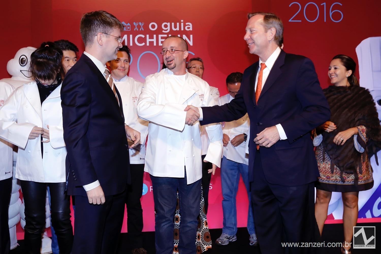 Premiação_0074