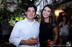 Patricia e Raphael Prizanteli_0002
