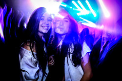 Matine_Pinheiros_Haute150.jpg