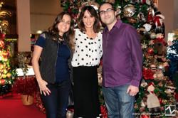 Angelica Alves, Esther Schattan e Gustavo Petinati_0001
