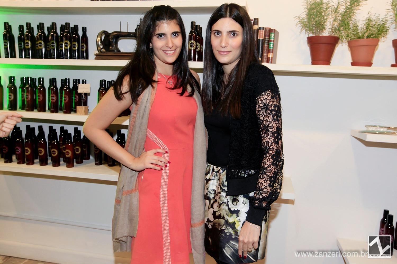 Sofia Derani e Duda Derani_0001