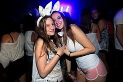 Matine_Pinheiros_Haute159.jpg