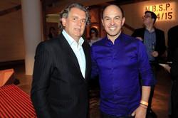 Angelo Derenze e Edson Busin.jpg