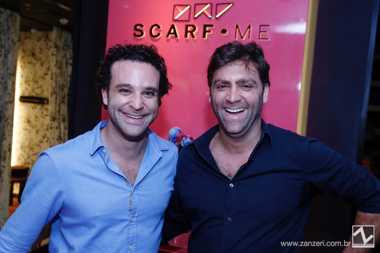 Daniel Rosset e Rodrigo Rosset_0002