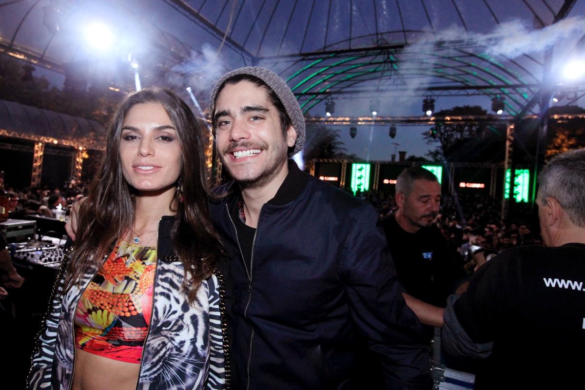 Carol Costa e Dudu Linhares_0001.jpg