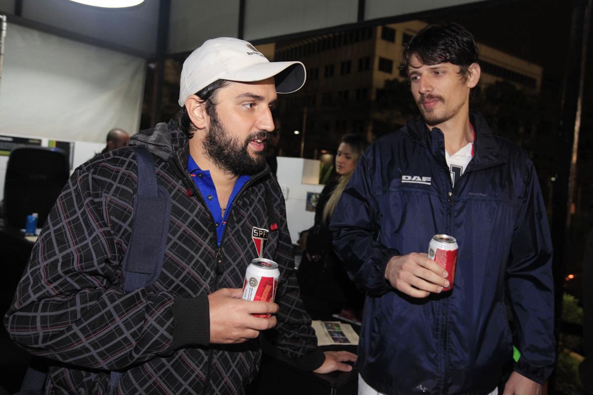Beto de Paula e Alexandre Osser_0003.jpg