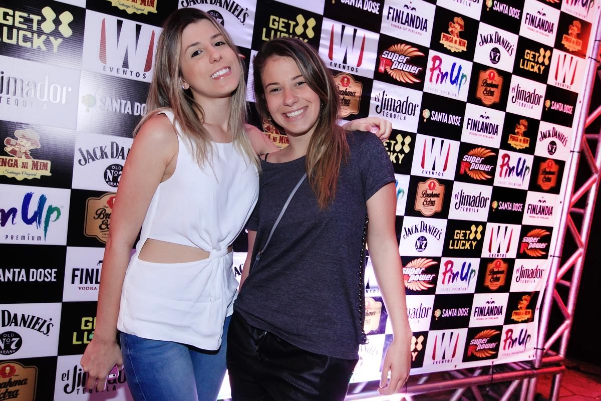 Isabella Cypriano e Flavia Nogueira.jpg