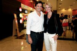 Marcelo De Luca e Laura Wie1.jpg