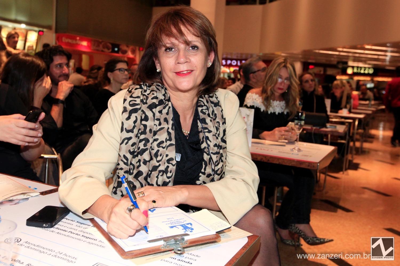 Celeste Ferreira