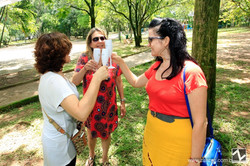 Marcia Dadamos, Ana Zambon e Grace Cozman_0004