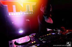 DJ Lovefoxxx_0001