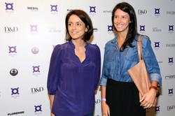 Luciana Volpe e Maria Di Pace_0003.jpg
