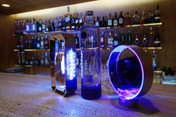 Bar e Drinks_0004.jpg