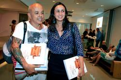 Sergio Campos e Maria Eugenia Borges.jpg