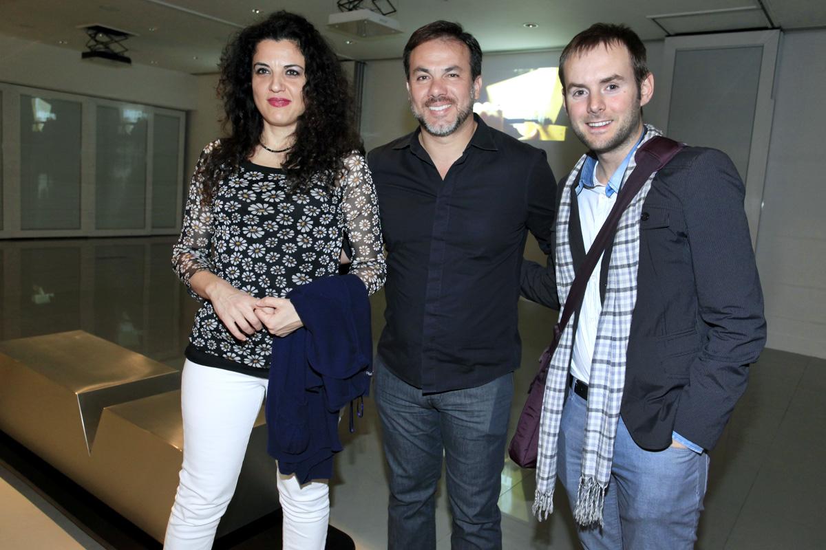 Kika Quiros, Eduardo Junqueira e Fran Castello2.jpg