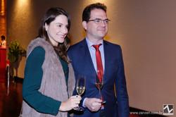 Gontijo Pinto e Adriana Celes_0001