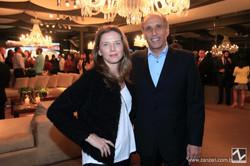 Ana Paula Gatti e Charles Audi Cateb_0001