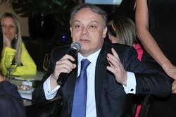 Francisco Petros.jpg